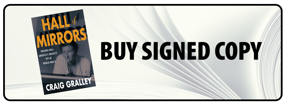 Buy Signed Copy